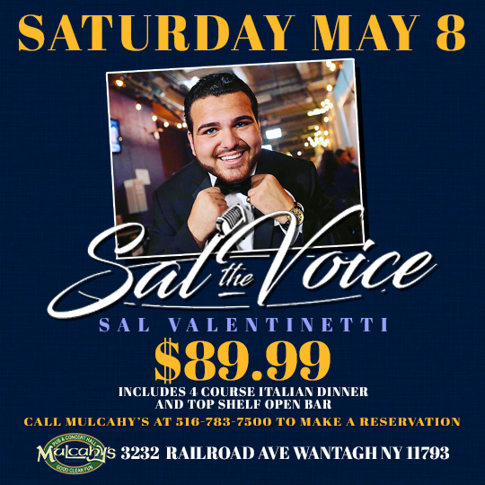 Sal The Voice May 8.png