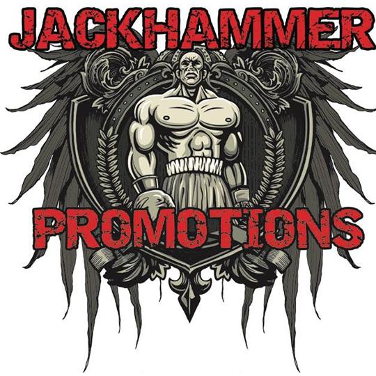 Jackhammer web .png