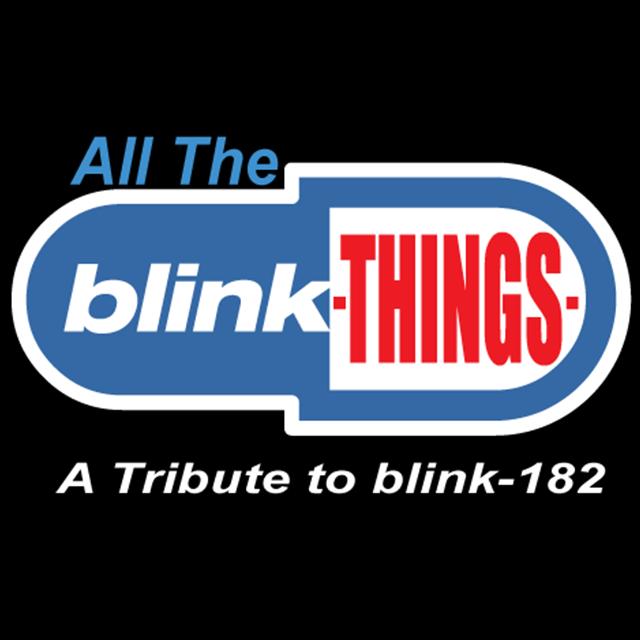blink web .png