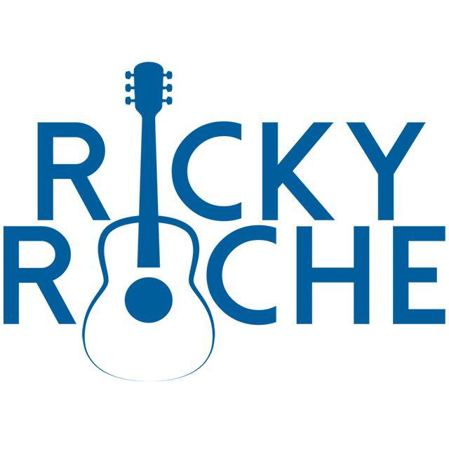 Rick R web .jpg