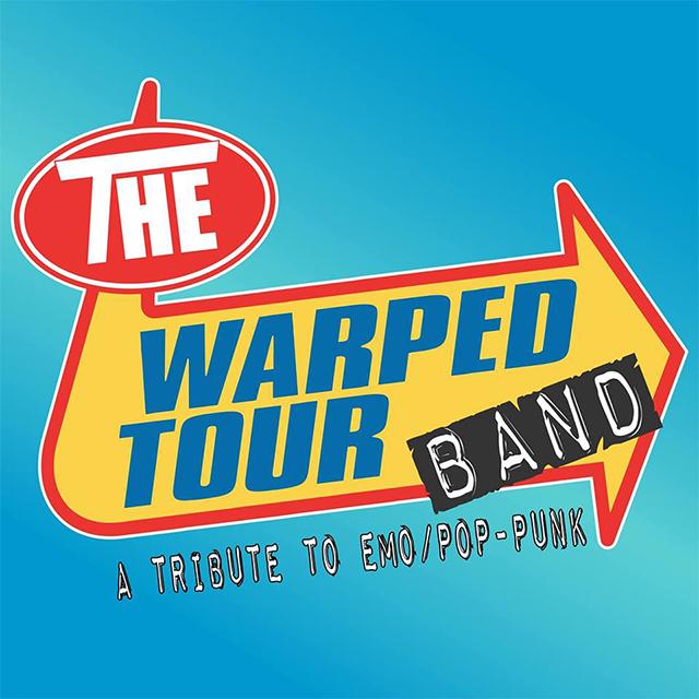 Warped tour website pic .png