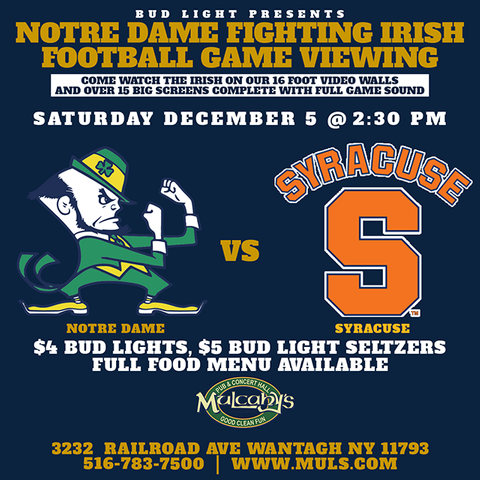 ND vs Syracuse Dec 5 Small.png