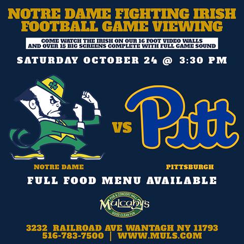 ND vs Pitt Oct 24 Small.png