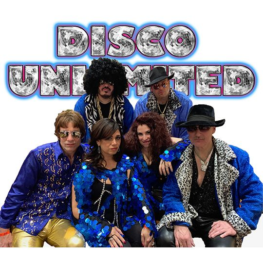 disco web .jpg