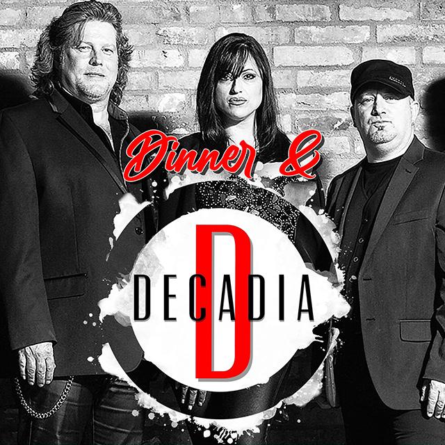 decadia website .png