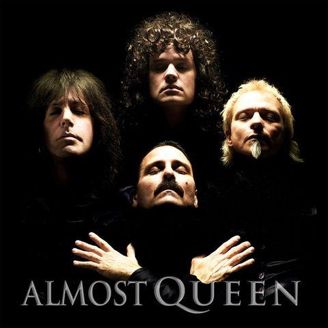 queen web.jpg