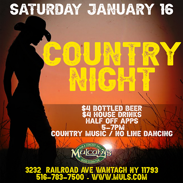 Country Jan 16 No Charge Small.png