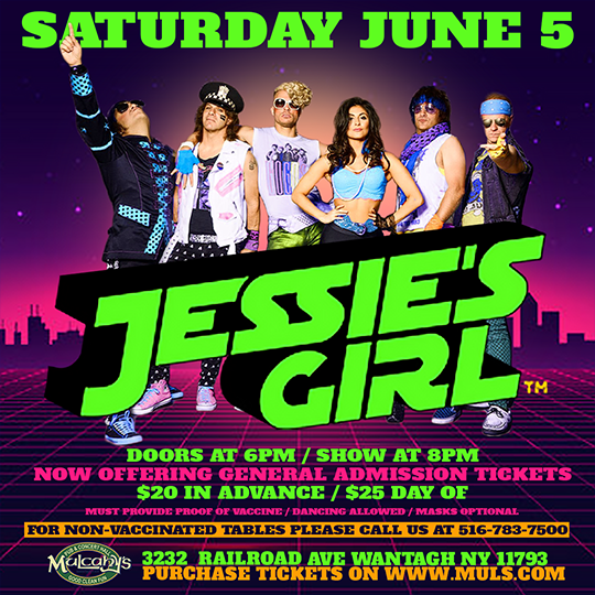 Jessie's Girl June 5  Small copy.png