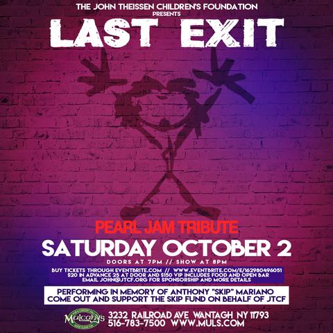 Last Exit Oct 2 Insta copy.png