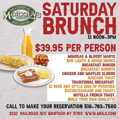 Saturday Brunch Small.png