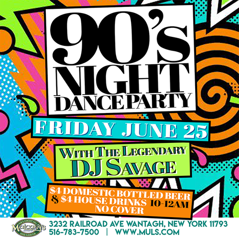 90s Night June 25 Savage NC Small copy.png