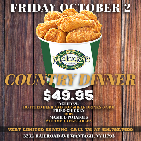 Country Dinner ZBTB Oct 2 Insta copy.png