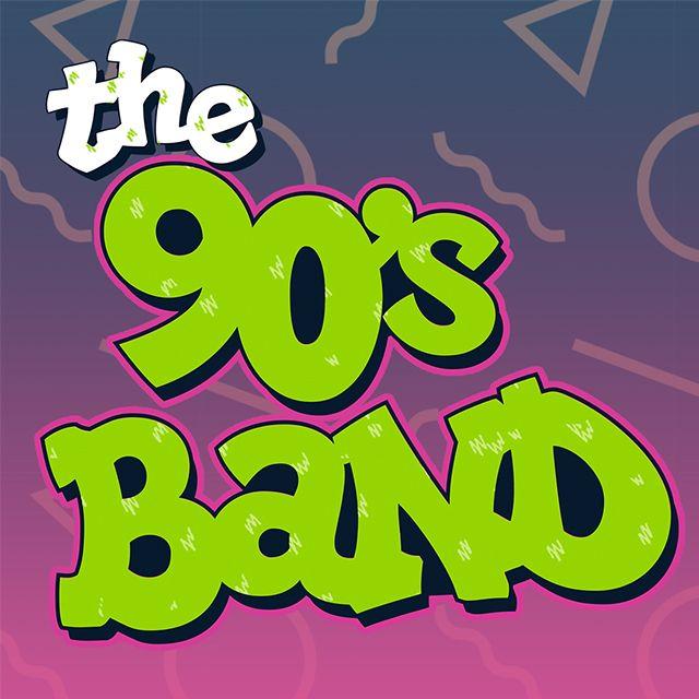 90s band new logo.jpg