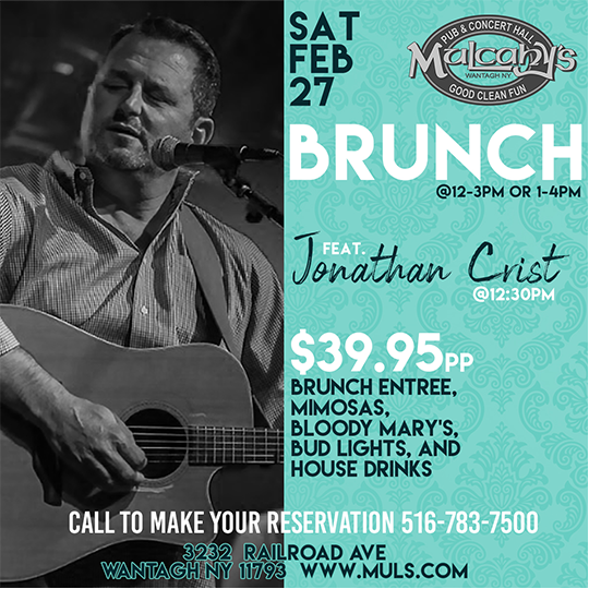 JC brunch.png