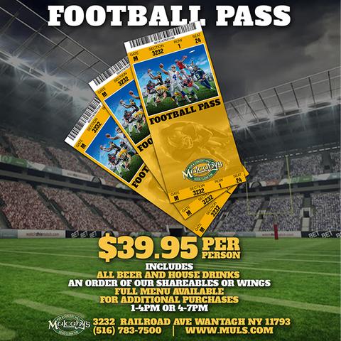 football pass webbb.png