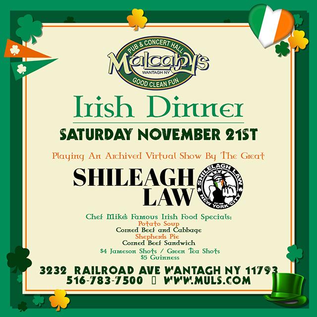 Irish Dinner Nov 7 Small.png
