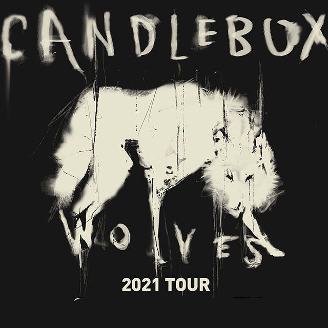 candlebox web .jpg