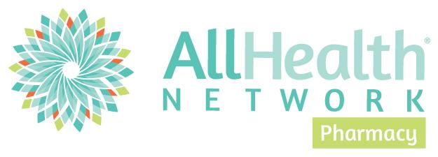 AllHealth Network Pharmacy