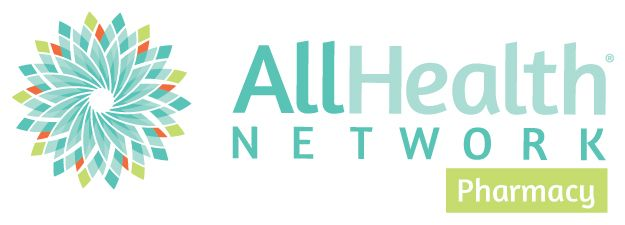 AllHealth Network Pharmacy