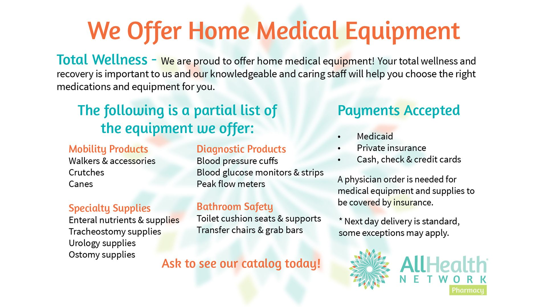 Medical-Equipment-Flyer.jpg