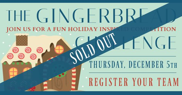 Gingerbread - FB Event Photo SOLD OUT.jpg