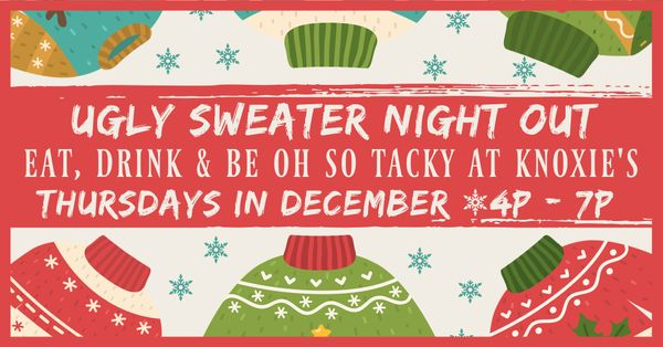 Ugly Sweater - Facebook Event Photo copy.jpg