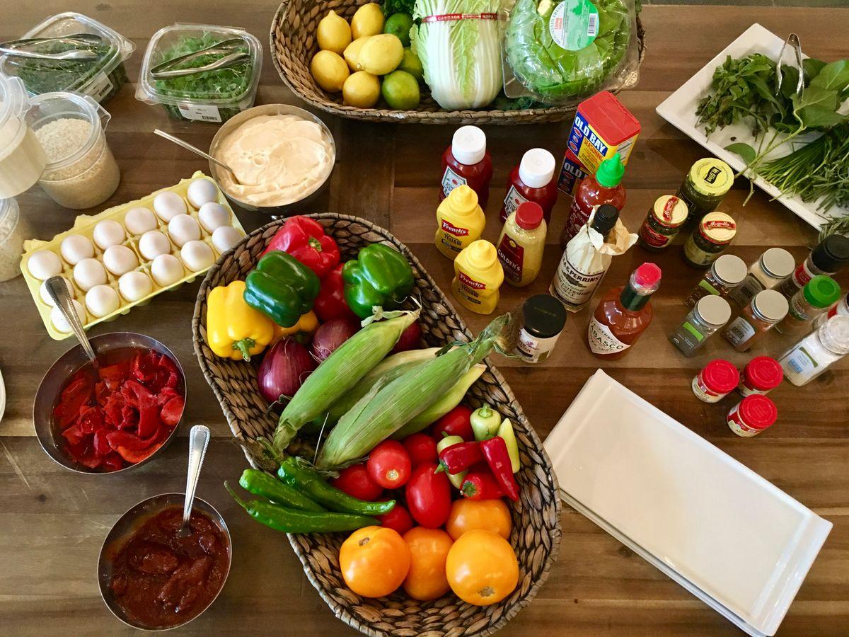 Food Supplies.jpg