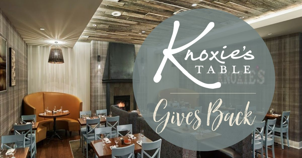 Knoxie's Table Gives Back.jpg