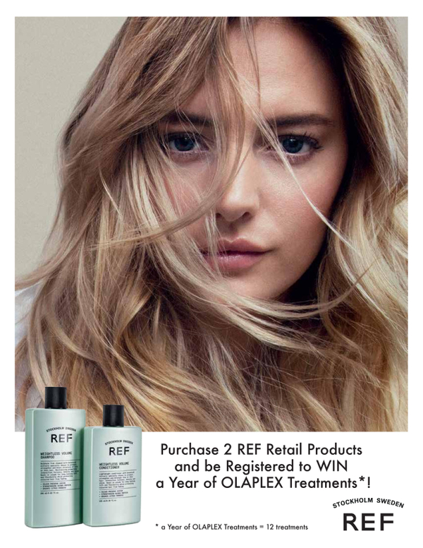 REF Retail Olaplex Sign-page-001.jpg