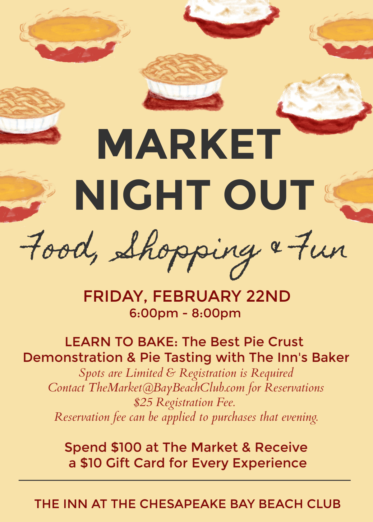 Market Night Out - February 2019.jpg