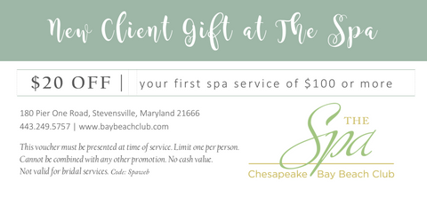 First Time Client - Spa Promo Coupon.png