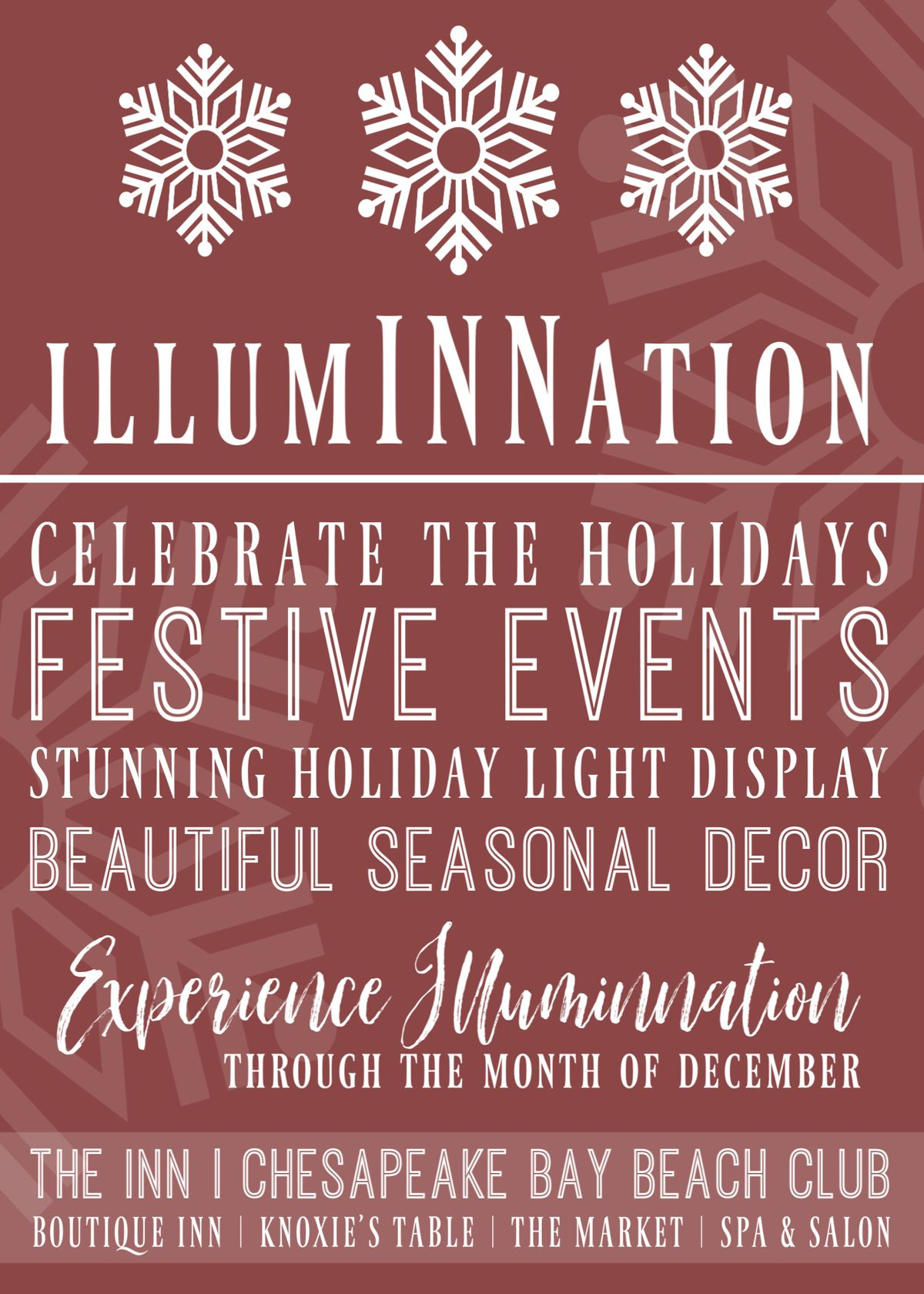 IllumINNation 2019 - FRONT.jpg