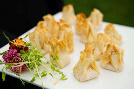 Food_Kaye-Eric-Wedding-0873_Leo DJ.jpg