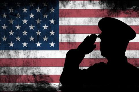 Salute_with_American_Flag_5_-_1_panel_1024x1024 (1).jpg