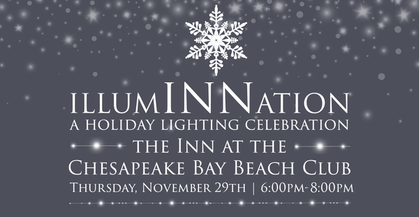 IllumINNation FB Event Cover 2018.png