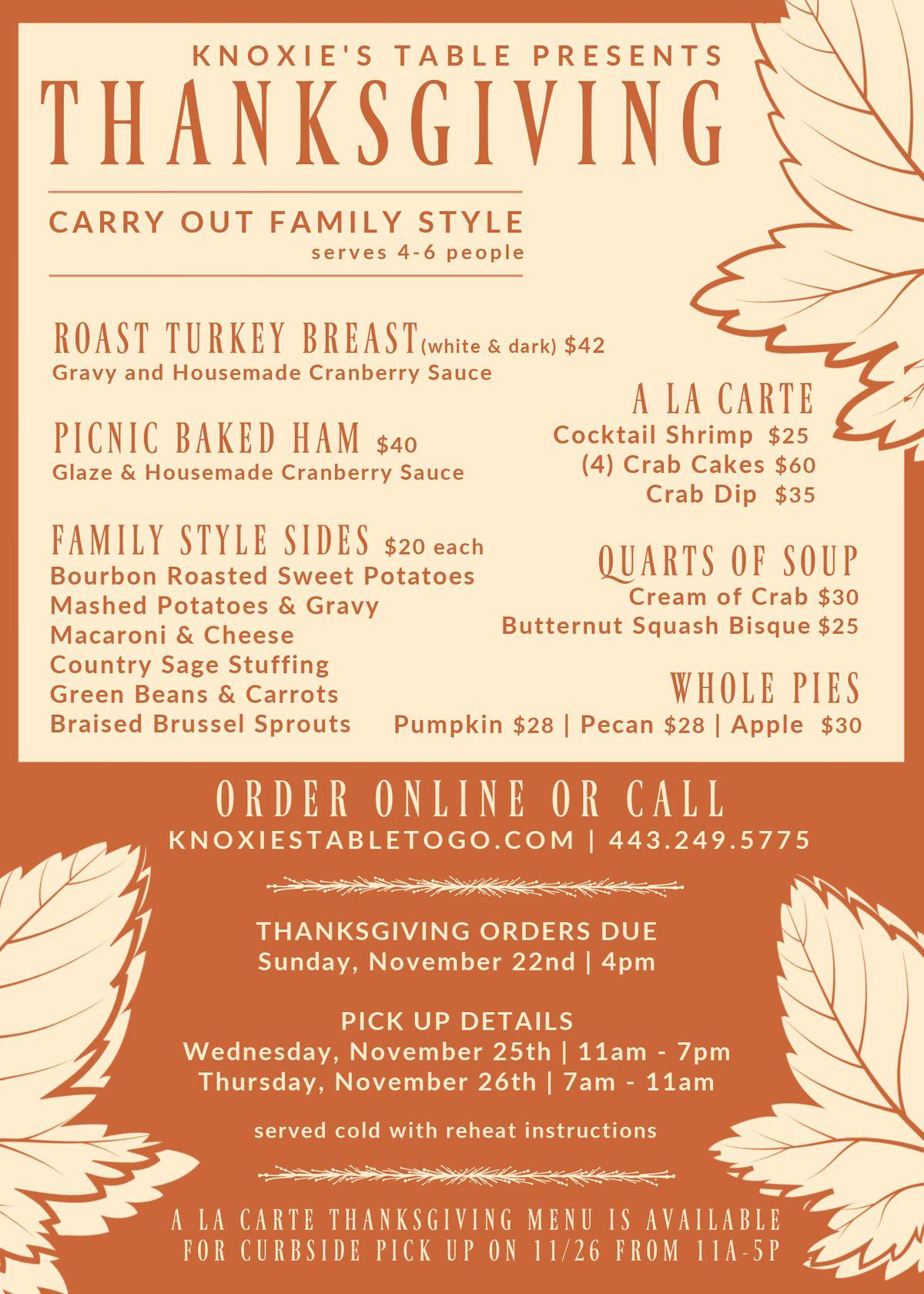CBBC Thanksgiving 2020 - To Go.jpg