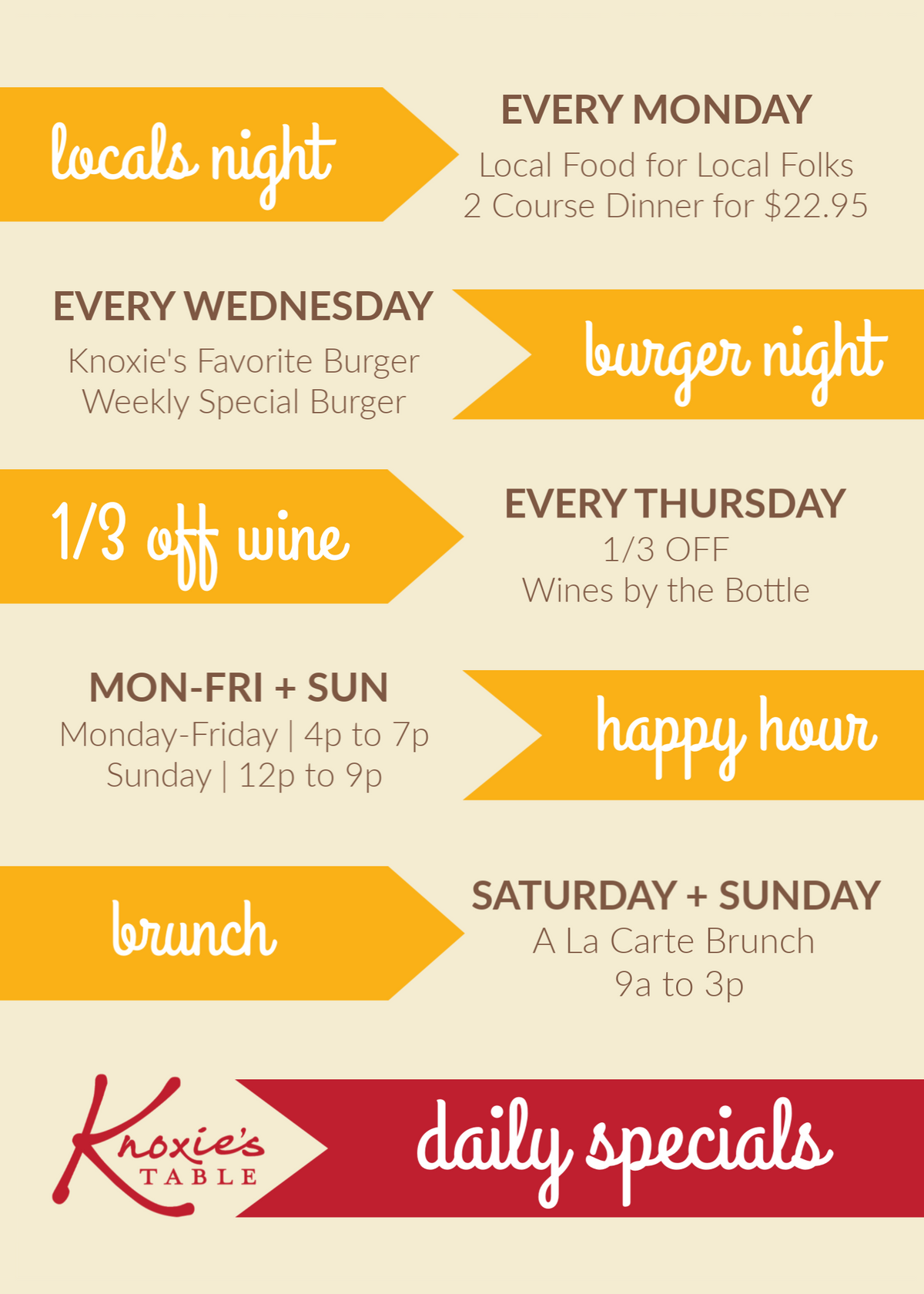 Knoxie's Specials (1).png