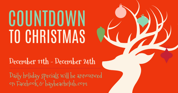 Countdown to Christmas 2018.png