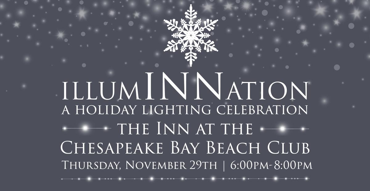 IllumINNation FB Event Cover 2018.png