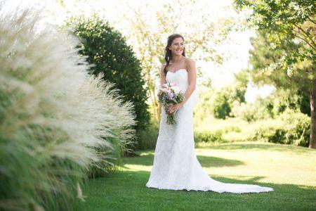 Lauren Jeremy s Wedding-0209.jpg