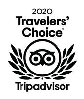 2020 Trip Advisor.png
