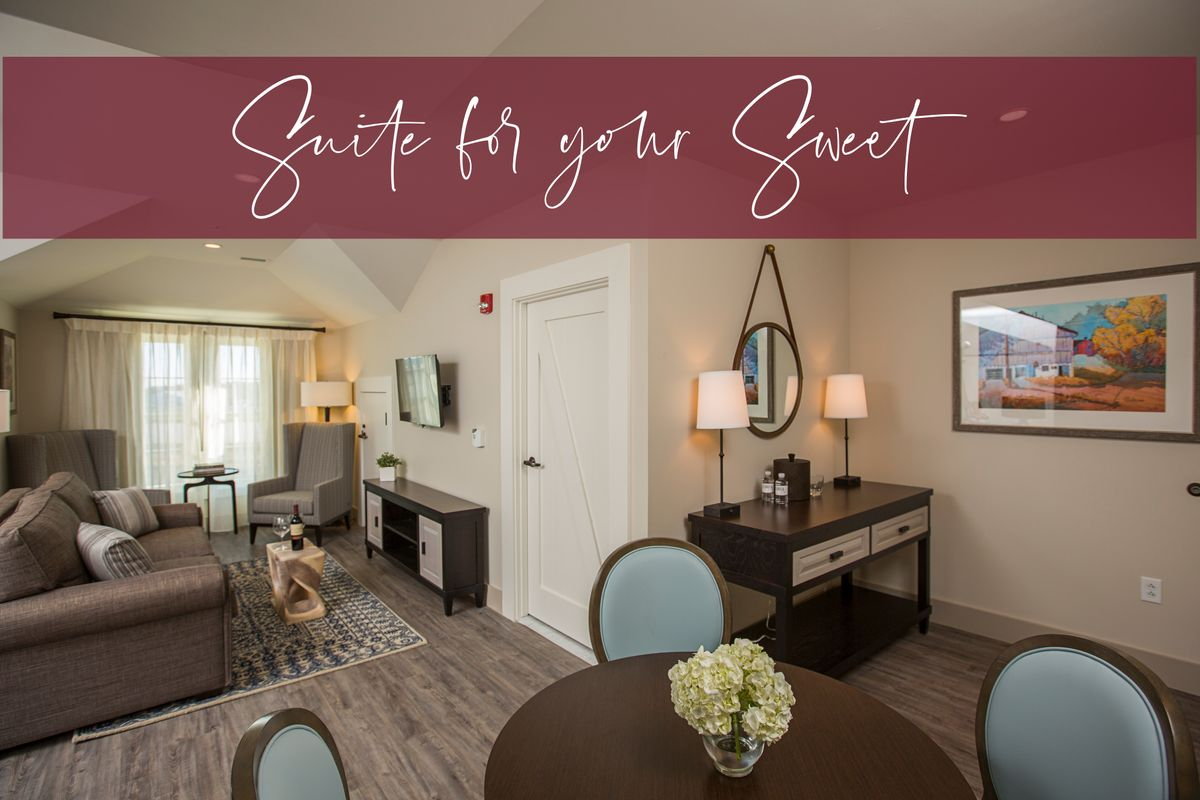 Suite for your Suite.jpg