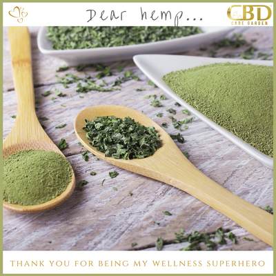 Dear Hemp Wellness (1).png