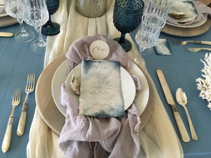 table decor inspiration