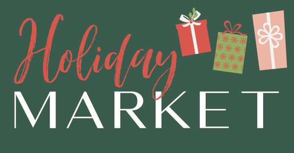 Market Night Out - December copy.jpg