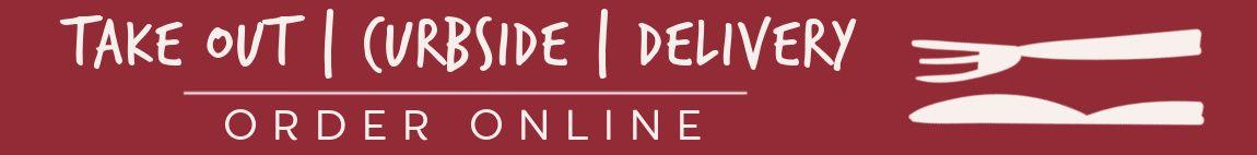 Order Online Banner (1).jpg