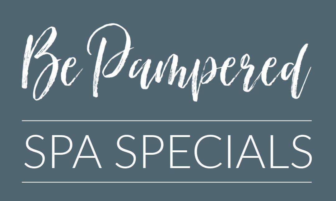 Spa Specials (2).jpg