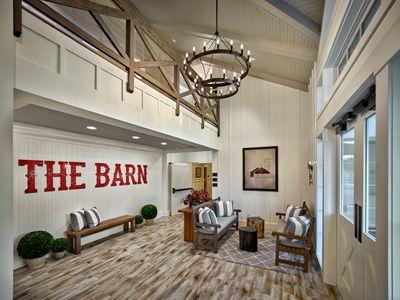 The Barn (4) - HalkinMasonPhotography.jpg