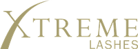 Xtreme-Lashes-Logo-Gold-Clear.png