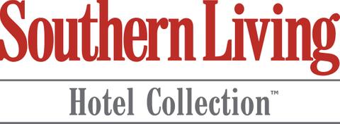 Southern Living Logo.jpg